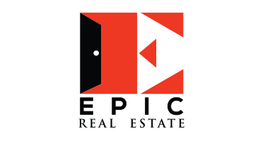 Epic Real Estate