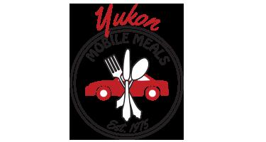 Yukon Mobile Meals