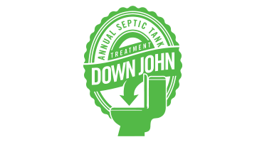 Down John