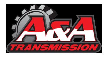 E A&A Transmission
