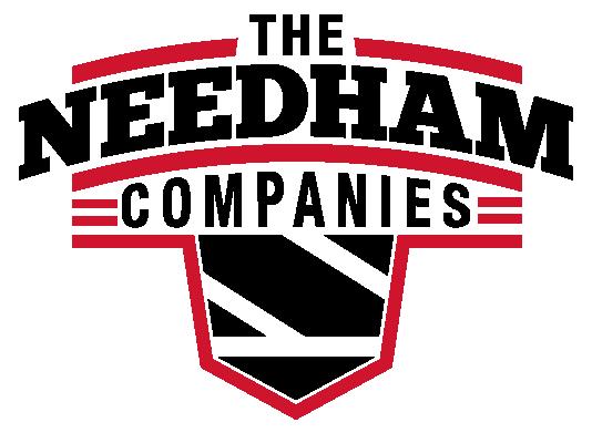 needham companies logo