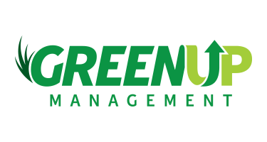 Green Up Management