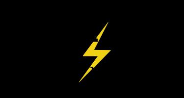 Cimarron Electric