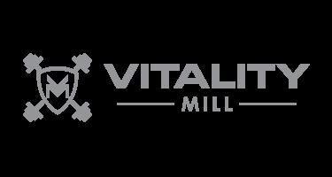 Vitality Mill