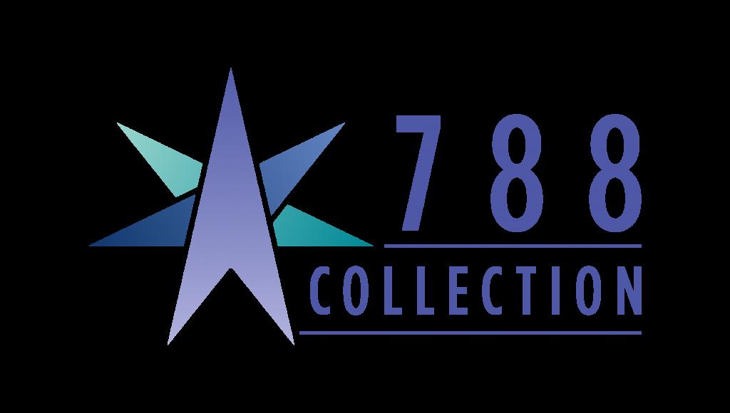 788 Main Logo