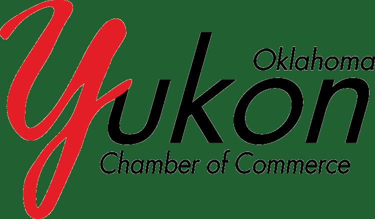 yukon chamber of commerce logo