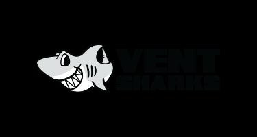 Vent Sharks