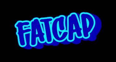 FATCAP Full Color