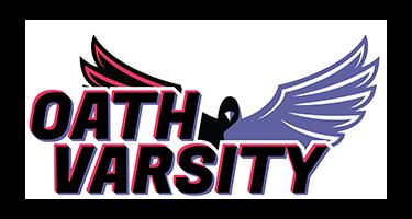 oath varsity carousel