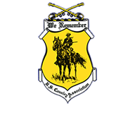 us cavalry logo