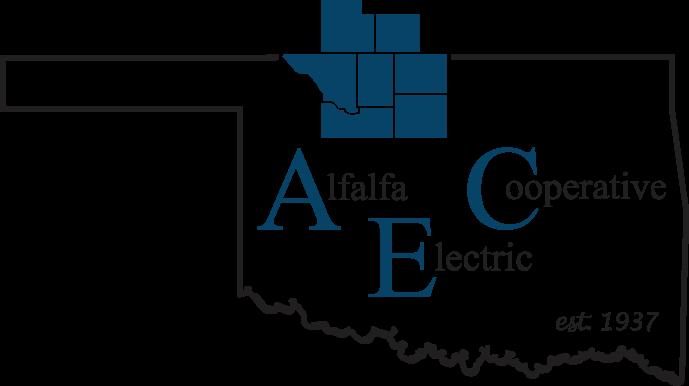 aec-logo-full-color-rgb-4.2083in@72ppi