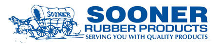 Sooner Rubber Products