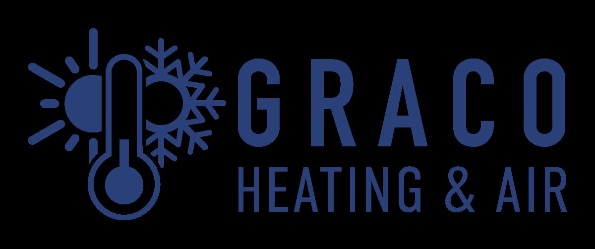 graco-main-logo-blue-rgb-1200px@300ppi